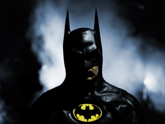 File:Bat891cd.jpg