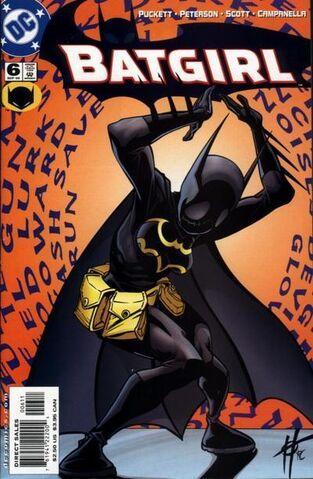 File:Batgirl6.jpg