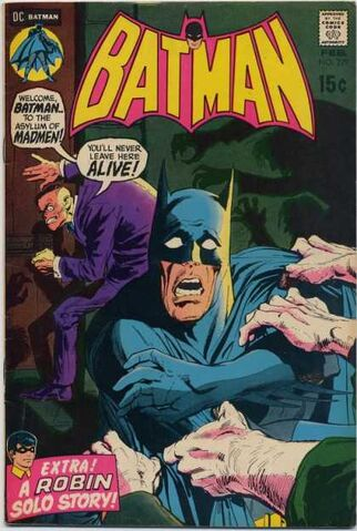 File:Batman229.jpg