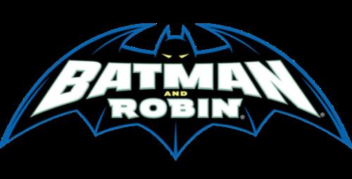 File:Batman and Robin Volume 2 logo.png