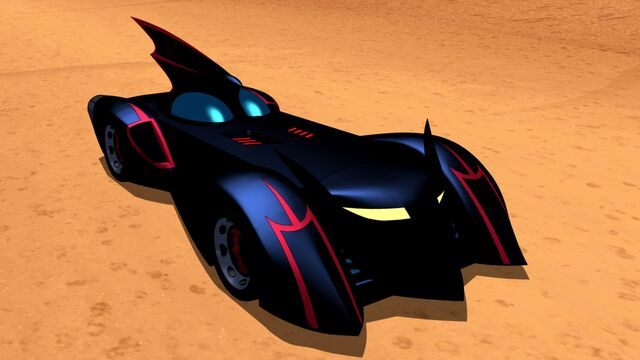 File:Batmobile BATB.jpg