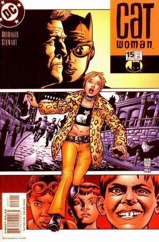 File:Catwoman15vv.jpg