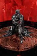 Batman Vol 2-7 Cover-2 Teaser