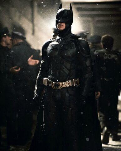 File:DKR Batman09.jpg