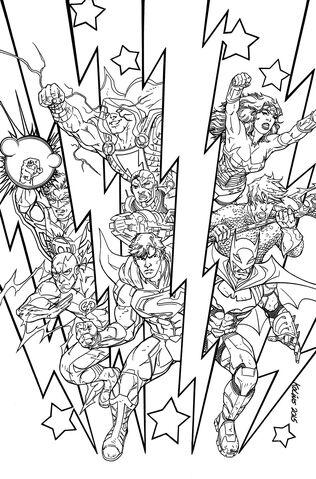File:Justice League Vol 2-48 Cover-2 Teaser.jpg