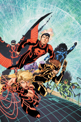 File:Teen Titans Vol 4-8 Cover-1 Teaser.jpg