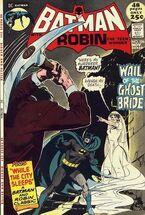 Batman236