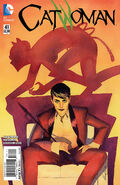 Catwoman Vol 4-41 Cover-1