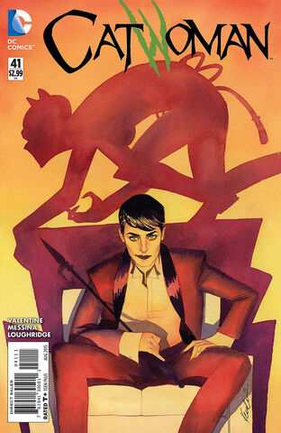 File:Catwoman Vol 4-41 Cover-1.jpg