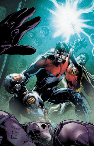 File:Nightwing Vol 3-17 Cover-1 Teaser.jpg