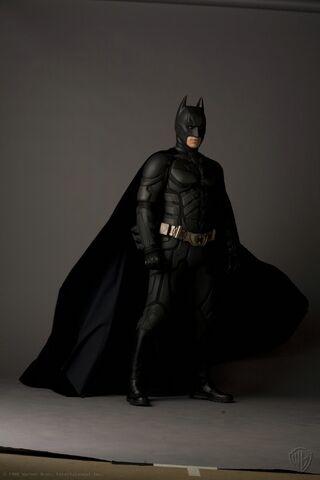 File:Batmanstudio05.jpg