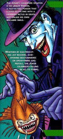 File:Joker 0092.jpg