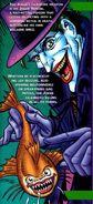 Joker 0092
