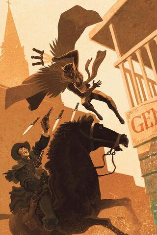 File:All Star Western Vol 3-9 Cover-1 Teaser.jpg