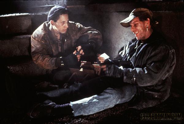 File:Batman 1989 (J. Sawyer) - Nick and Eddie.jpg