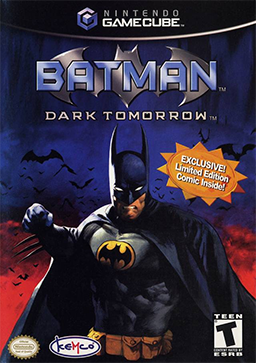 File:Darktomorrow.png