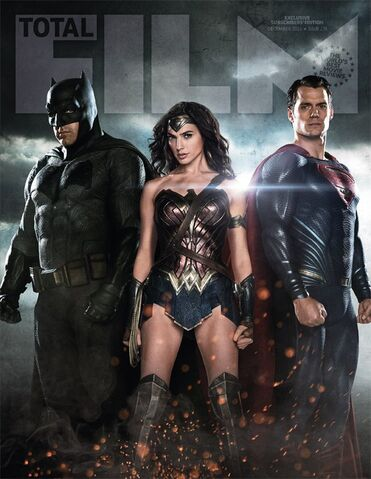 File:DcTrinity Total Film cover.jpg