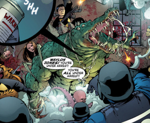 File:Killer Croc Batwoman 7.png