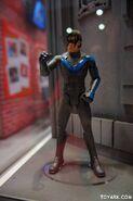 Batman-008 1318536477