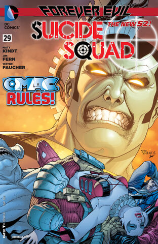 File:Suicide Squad Vol 4-29 Cover-1.jpg