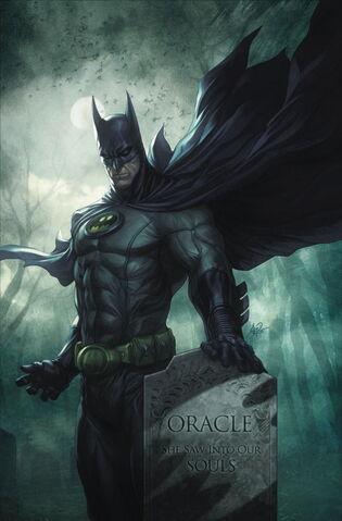 File:Batman Bruce Wayne-7.jpg