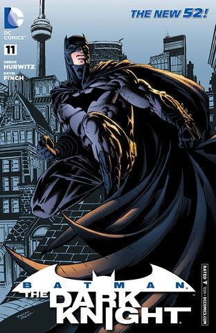 File:Batman The Dark Knight Vol 2-11 Cover-2.jpg