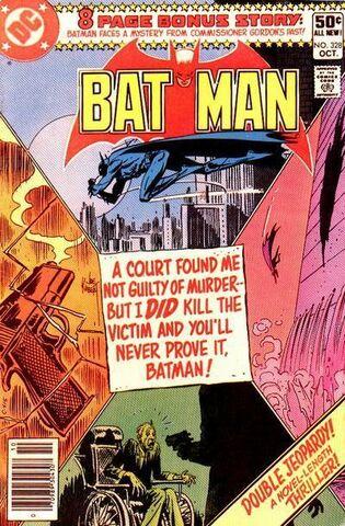 File:Batman328.jpg