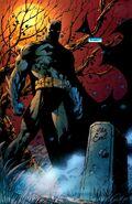 Batman 061