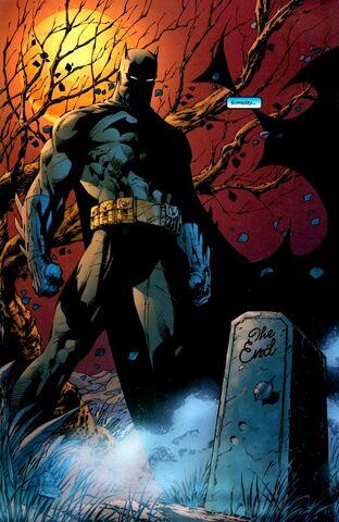 File:Batman 061.jpg