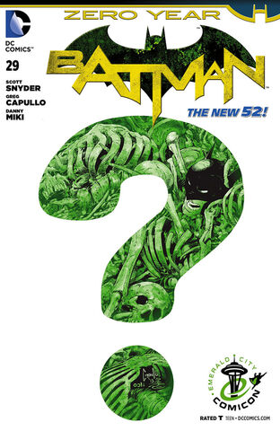 File:Batman Vol 2-29 Cover-3.jpg
