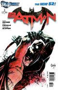 Batman Vol 2-3 Cover-1