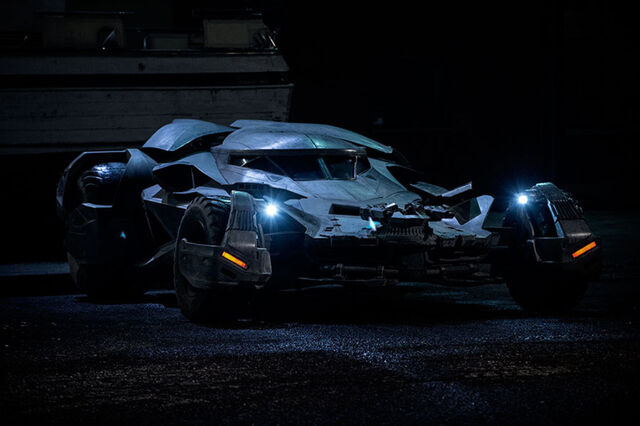 File:Batmobile dawn of justice.jpg