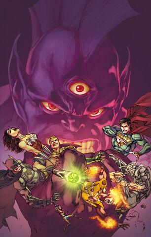 File:Justice League Vol 2-20 Cover-1 Teaser.jpg