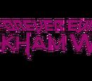 Forever Evil: Arkham War (Volume 1)