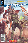 Justice League Vol 2-8 Cover-2