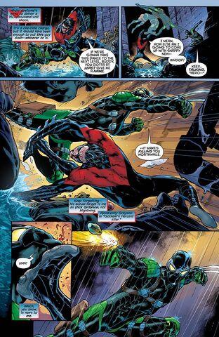 File:Nightwing2c.jpg