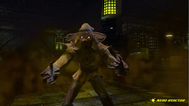 File:Scarecrow10.jpg