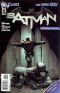 Batman Vol 2-5 Cover-4