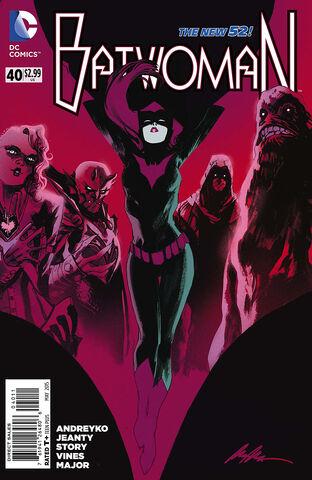 File:Batwoman Vol 1-40 Cover-1.jpg