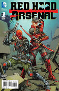 Red Hood Arsenal Vol 1-1 Cover-2