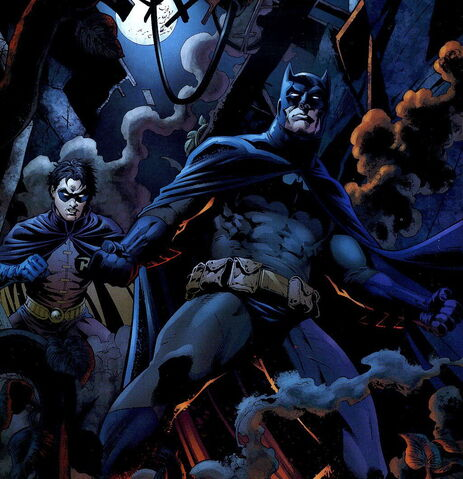 File:1986483-batman651p06.jpg