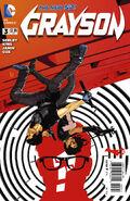 Grayson Vol 1-3 Cover-1