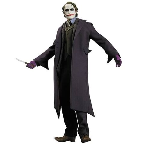 File:Jokerfigure.jpg