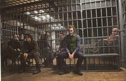 Jokermcu08