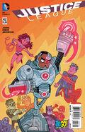 Justice League Vol 2-42 Cover-2