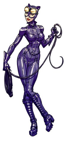 File:180px-Catwoman img.jpg