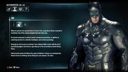 Batman Arkham Knight Character Bios .Batmanjpg