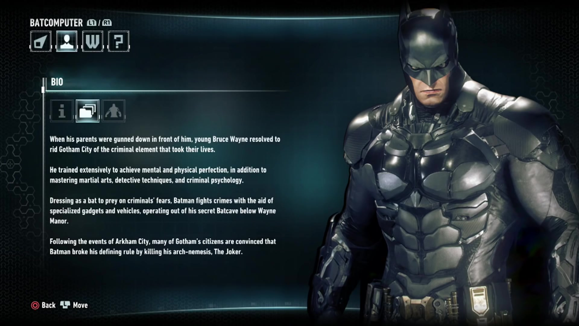the dark knight rises parents guide