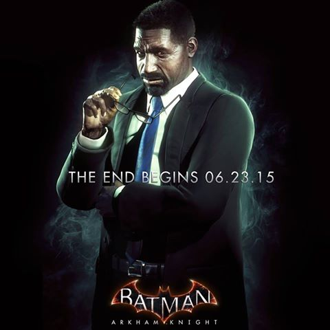 File:LuciusFox Batman ArkhamKnightpromoad.jpg