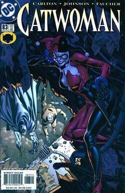 Catwoman83v